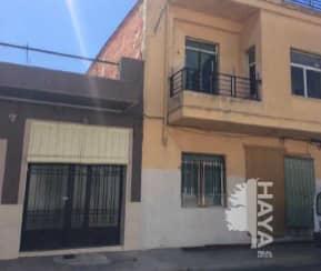 Piso en venta en Alberic, Valencia, Calle de Lepanto, 24.000 €, 1 baño, 109 m2