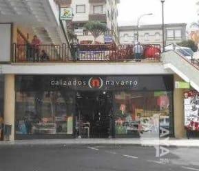 Local en venta en La Marzaga, la Orotava, Santa Cruz de Tenerife, Calle San Juan Bosco, 505.000 €, 1330 m2