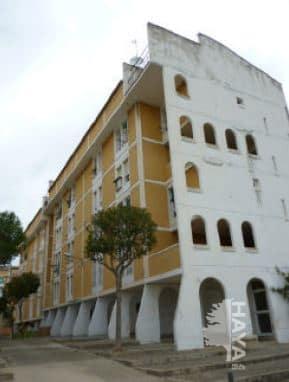 Piso en venta en Constantí, Tarragona, Calle Federico Garcia Lorca, 54.500 €, 2 habitaciones, 1 baño, 114 m2