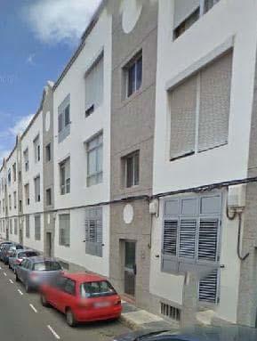 Parking en venta en Parking en Ingenio, Las Palmas, 5.800 €, 25 m2