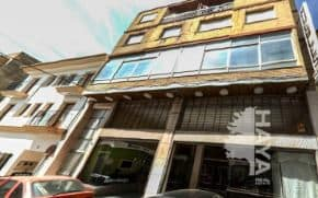 Piso en venta en Buñol, Valencia, Calle Jacinto Benavent, 121.000 €, 1 baño, 88 m2