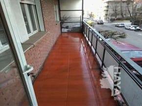 Piso en venta en Guadalajara, Guadalajara, Calle del Ferial, 91.300 €, 1 habitación, 1 baño, 93 m2