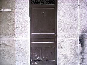 Piso en venta en Cal Rota, Berga, Barcelona, Calle Instruccio, 42.000 €, 150 m2
