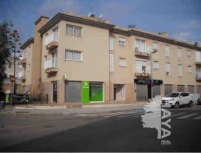 Parking en venta en Crist Rei, Inca, Baleares, Calle Josep Maria Llompart, 14.910 €, 26 m2