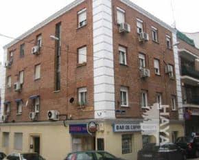 Local en venta en Madrid, Madrid, Calle Cordillera de Cuera, 52.353 €, 56 m2