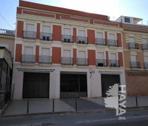 Piso en venta en Rute, Córdoba, Calle Malaga Y Trast N?7, 119.500 €, 3 habitaciones, 1 baño, 135 m2