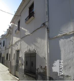 Casa en venta en Baza, Granada, Calle Pozo, 50.000 €, 3 habitaciones, 1 baño, 154 m2