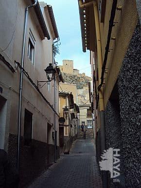 Casa en venta en El Niño, Mula, Murcia, Calle Tio Lucas, 15.000 €, 5 habitaciones, 1 baño, 128 m2