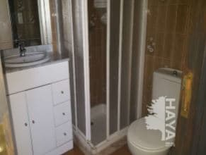 Piso en venta en Santa Margalida, Baleares, Avenida Diagonal, 161.000 €, 3 habitaciones, 111 m2