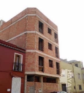 Piso en venta en El Grao, Moncofa, Castellón, Calle San Juan, 206.540 €, 2 habitaciones, 1 baño, 697 m2