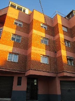 Piso en venta en Igualada, Barcelona, Avenida Ns Pietat, 61.000 €, 4 habitaciones, 1 baño, 95 m2