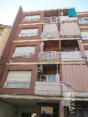 Piso en venta en Santa Margarida de Montbui, Barcelona, Calle Nou, 52.879 €, 2 habitaciones, 1 baño, 87 m2