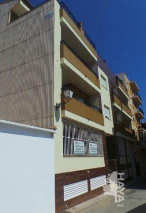 Piso en venta en Dénia, Alicante, Calle Palmera, 72.400 €, 1 baño, 80 m2