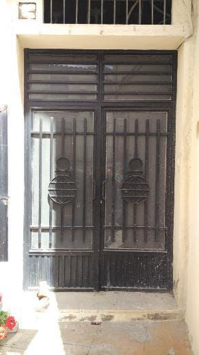 Oficina en venta en Vall de Almonacid, Castellón, Plaza de la Iglesia, 32.604 €, 65 m2