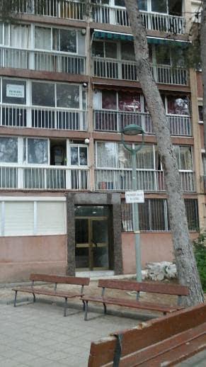 Piso en venta en Tarragona, Tarragona, Avenida Pallaresos, 31.893 €, 3 habitaciones, 1 baño, 77 m2