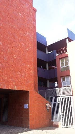 Piso en venta en Reus, Tarragona, Calle Barcelona, 40.272 €, 2 habitaciones, 1 baño, 82 m2
