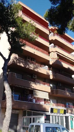 Piso en venta en Salou, Tarragona, Calle Priorat, 95.184 €, 3 habitaciones, 1 baño, 72 m2