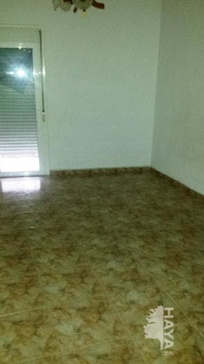 Piso en venta en Reus, Tarragona, Paseo Dels Plàtans, 59.537 €, 3 habitaciones, 1 baño, 103 m2