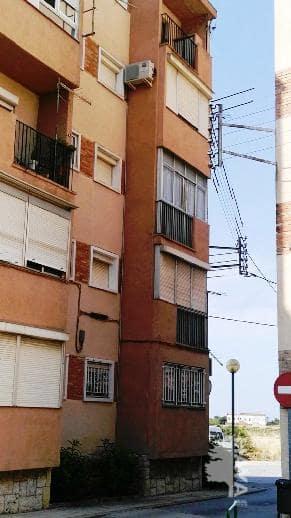 Piso en venta en Valls, Tarragona, Calle Ruanes, 24.815 €, 3 habitaciones, 1 baño, 58 m2