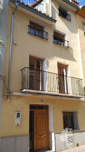 Casa en venta en Altura, Castellón, Calle El Berro, 74.000 €, 1 habitación, 1 baño, 123 m2