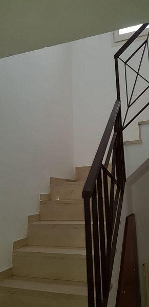 Piso en venta en Figueres, Girona, Calle Pere Iii, 107.250 €, 2 habitaciones, 1 baño, 108 m2