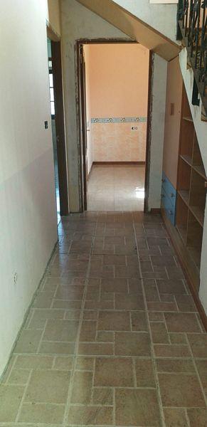 Casa en venta en A Guarda, Pontevedra, Barrio de Gandara, 119.900 €, 3 habitaciones, 2 baños, 294 m2