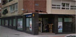 Local en alquiler en Madrid, Madrid, Calle Ponferrada, 51.000 €, 53 m2
