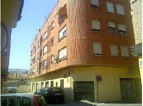 Piso en venta en Centro, Nules, Castellón, Calle Virgen del Carmen, 25.498 €, 3 habitaciones, 1 baño, 112 m2