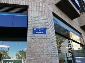 Oficina en venta en Valencia, Valencia, Calle Camino Nuevo de Picaña, 103.000 €, 90 m2