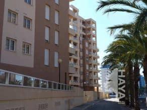 Piso en venta en Piso en San Javier, Murcia, 128.650 €, 2 habitaciones, 2 baños, 100 m2, Garaje