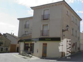 Piso en venta en San Pedro de Gaíllos, Segovia, Carretera San Isidro, 188.856 €, 3 habitaciones, 2 baños, 304 m2