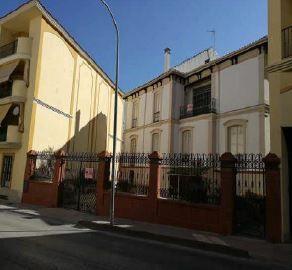 Casa en venta en Martos, Jaén, Calle Carrera, 476.000 €, 5 habitaciones, 2 baños, 593,19 m2