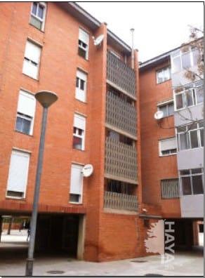 Piso en venta en Sant Josep Obrer, Reus, Tarragona, Calle Mas de Pellicer, 33.600 €, 3 habitaciones, 1 baño, 70 m2