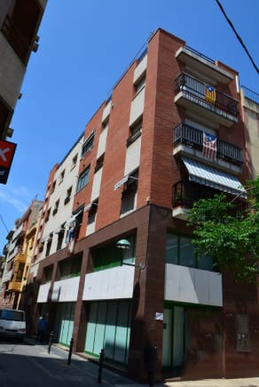 Local en venta en Tarragona, Tarragona, Calle Gravina, 175.000 €, 156 m2