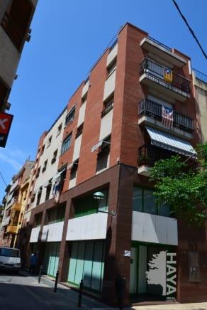Local en venta en Tarragona, Tarragona, Calle Gravina, 175.000 €, 283 m2