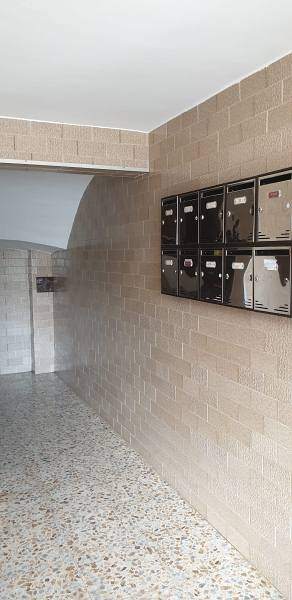 Piso en venta en Don Benito, Badajoz, Calle Ex-206, 30.000 €, 3 habitaciones, 1 baño, 68 m2
