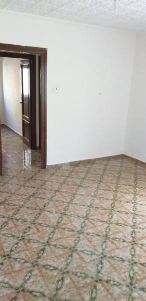Piso en venta en Oliver, Zaragoza, Zaragoza, Calle de Demetrio Galán Bergua, 69.000 €, 2 habitaciones, 1 baño, 62 m2