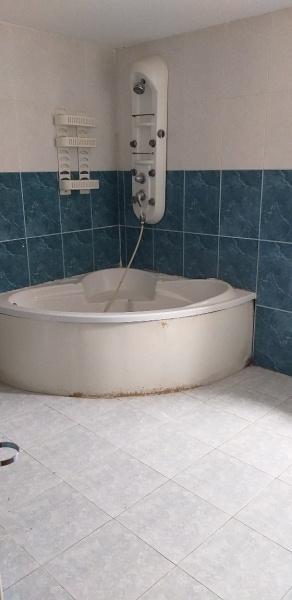 Piso en venta en Calahorra, Calahorra, La Rioja, Avenida Valvanera, 39.000 €, 2 habitaciones, 1 baño, 79 m2