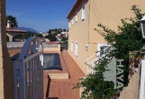 Piso en venta en La Font D`en Carròs, la Font D`en Carròs, Valencia, Urbanización Tossal Gros D`en Carros, 67.400 €, 2 habitaciones, 1 baño, 2 m2