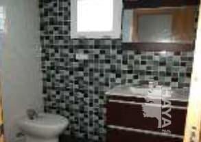 Piso en venta en Piso en Oropesa del Mar/orpesa, Castellón, 72.900 €, 2 habitaciones, 1 baño, 87 m2