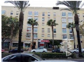Piso en venta en Vícar, Almería, Calle de Alicun Residencial los Naranjos, 65.100 €, 3 habitaciones, 2 baños, 84 m2