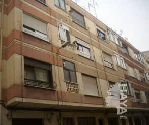 Piso en venta en Grupo Corell, Almazora/almassora, Castellón, Calle Don Juan de Austria, 33.000 €, 1 baño, 82 m2