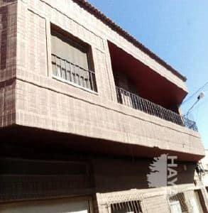 Piso en venta en Cartagena, Murcia, Calle Emilio Bolea, 148.000 €, 1 baño, 160 m2