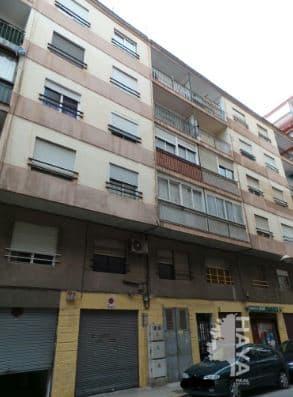Piso en venta en Orihuela, Alicante, Calle Santa Otilia, 101.184 €, 3 habitaciones, 1 baño, 73 m2