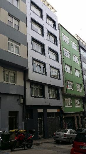 Local en venta en A Coruña, A Coruña, Calle Doctor Fleming, 51.694 €, 92 m2