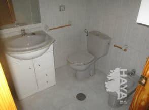 Piso en venta en Piso en Murcia, Murcia, 70.900 €, 1 baño, 104 m2, Garaje