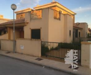 Casa en venta en Almoradí, Alicante, Calle Santa Paula, 80.730 €, 3 habitaciones, 2 baños, 89 m2
