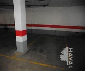 Parking en venta en Parking en Telde, Las Palmas, 5.200 €, 21 m2, Garaje