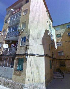 Piso en venta en Albacete, Albacete, Calle Tenerife, 46.849 €, 3 habitaciones, 1 baño, 55 m2