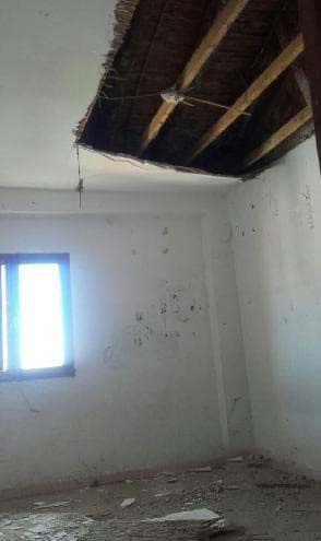 Casa en venta en Casa en Mula, Murcia, 21.800 €, 4 habitaciones, 1 baño, 76 m2